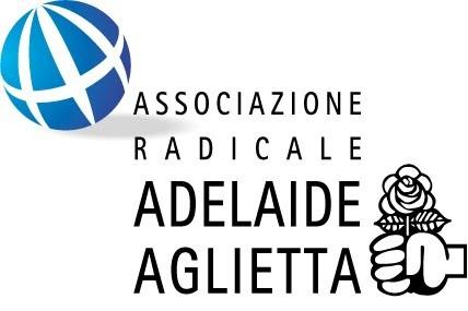 Logo Aglietta