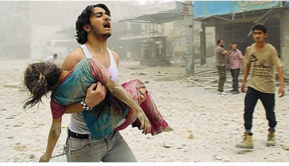 siria-guerra-704x399